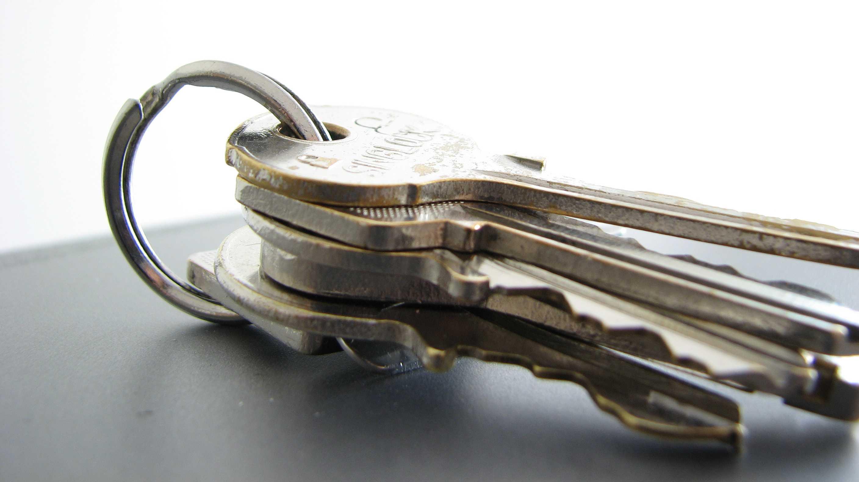 Cisco-Gateways durch Standard-SSH-Schlüssel angreifbar