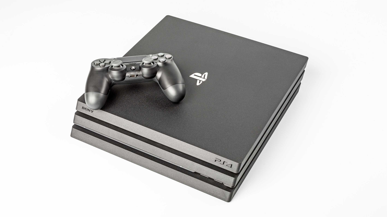 Ps4 Pro: Für wen sich Sonys neue Konsole lohnt
