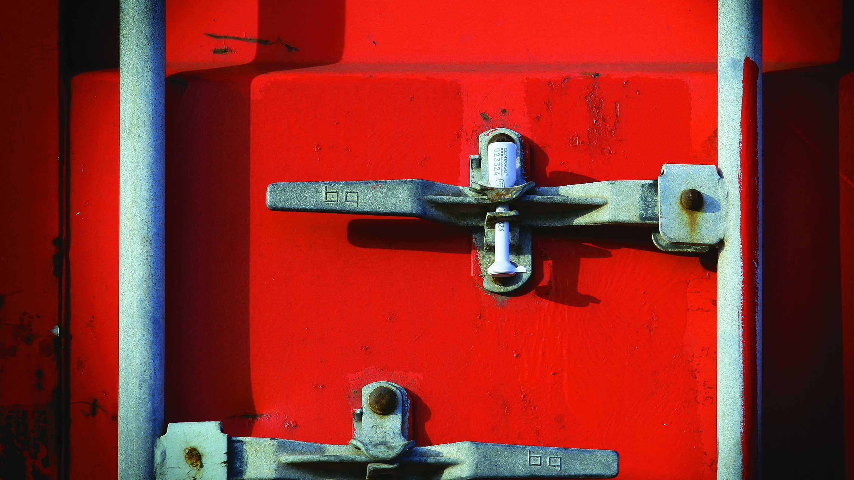 Container Security und Vulnerability Scanner Clair erreicht Version 2.0