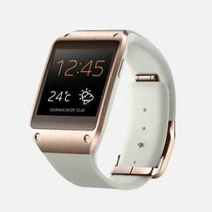 Smart Watch Galaxy Gear