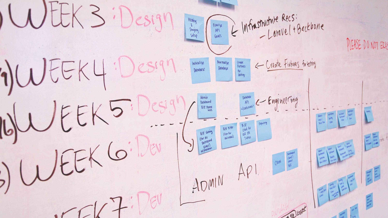 SaaS-Modell erfordert Umdenken bei Softwareentwicklung
