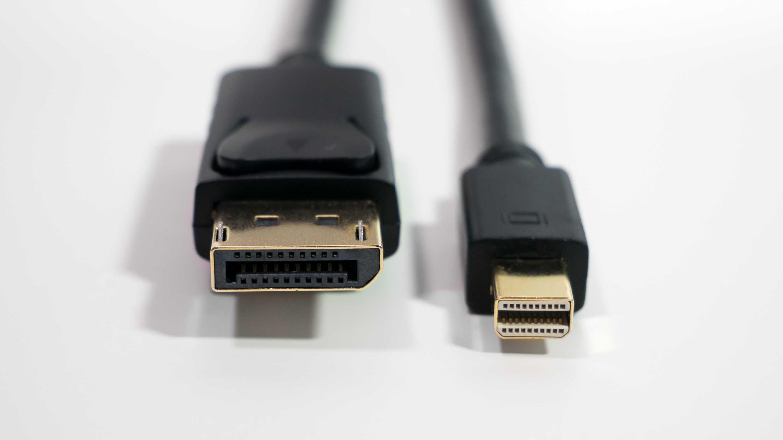 DisplayPort 2.0 bringt höhere Bandbreite für 16K und erweiterte Stromsparfunktionen