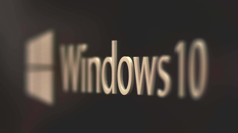 #TGIQF: Fünf Jahre Windows 10 – das Quiz zum Geburtstag