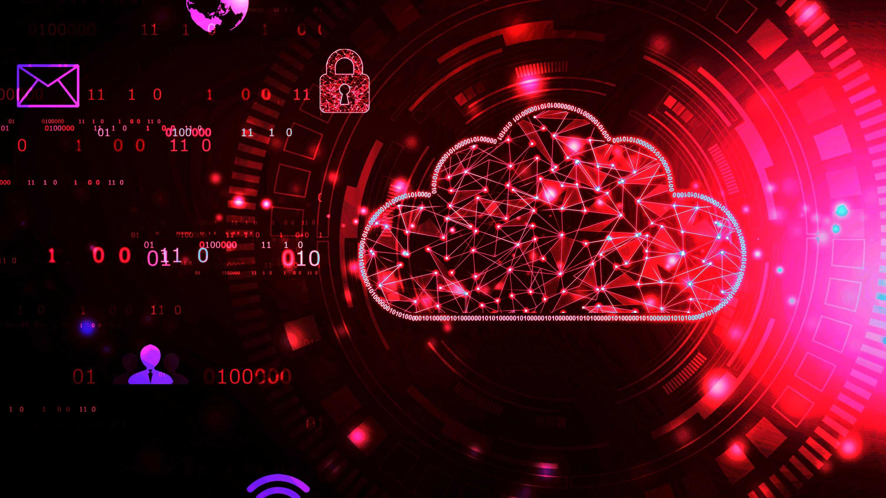 Cloud für Unternehmen: Der Weg zu sicheren Cloud