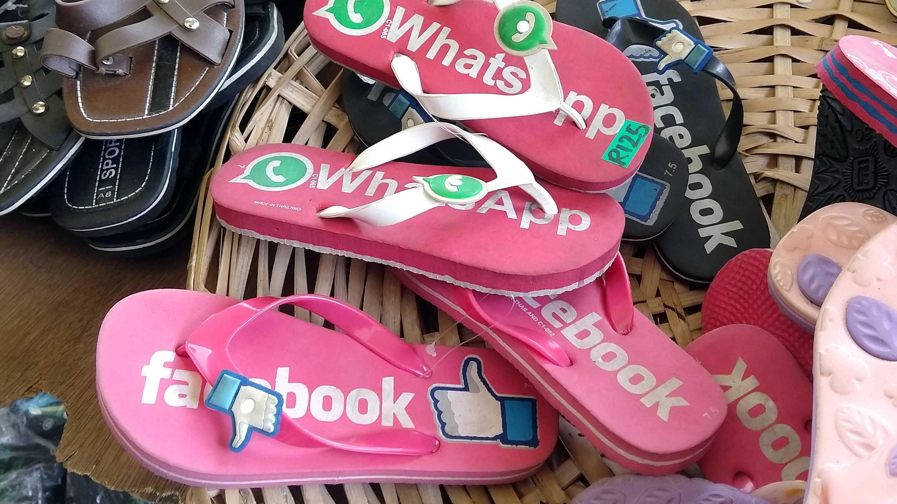 Facebook-Konzern erreicht 2 Milliarden User und höchsten Quartalsgewinn