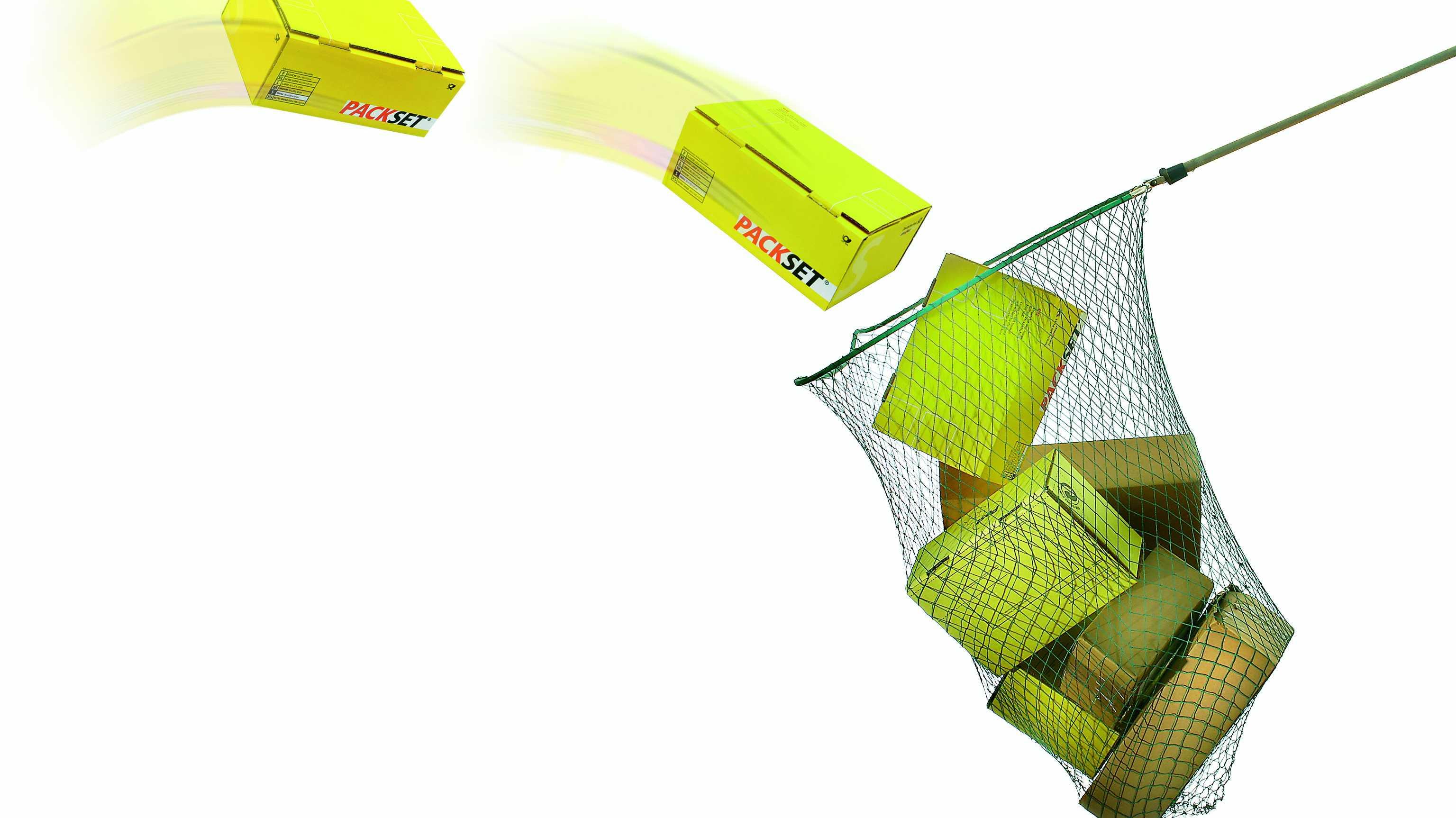 Kein Kubernetes Sub-Projekt mehr: Helm nun eigenständig auf CNCF