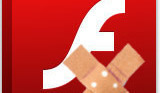 Adobe bessert Flash-Patch nach