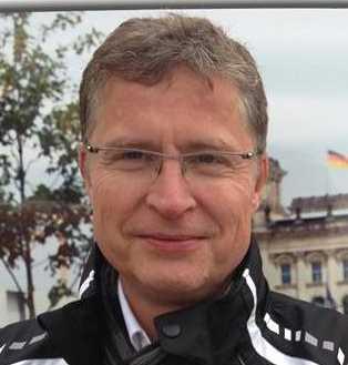 Jens Koeppen