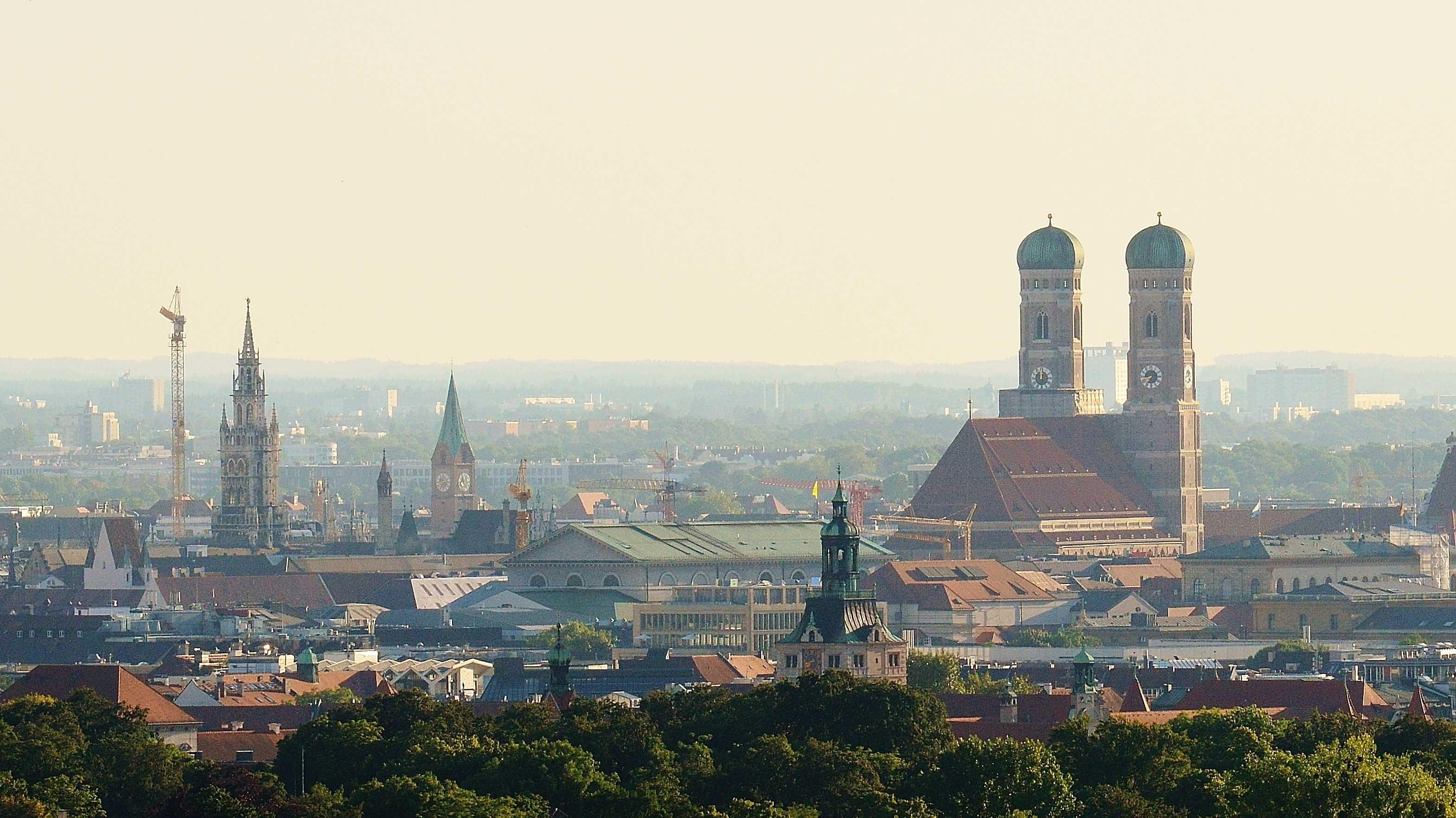 Gerichtsurteil: Airbnb muss Gastgeber in München offenlegen