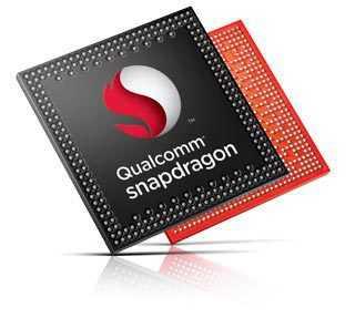 Erste Geräte mit Snapdragon 808 und 810 könnte es auf dem MWC 2015 zu sehen geben.