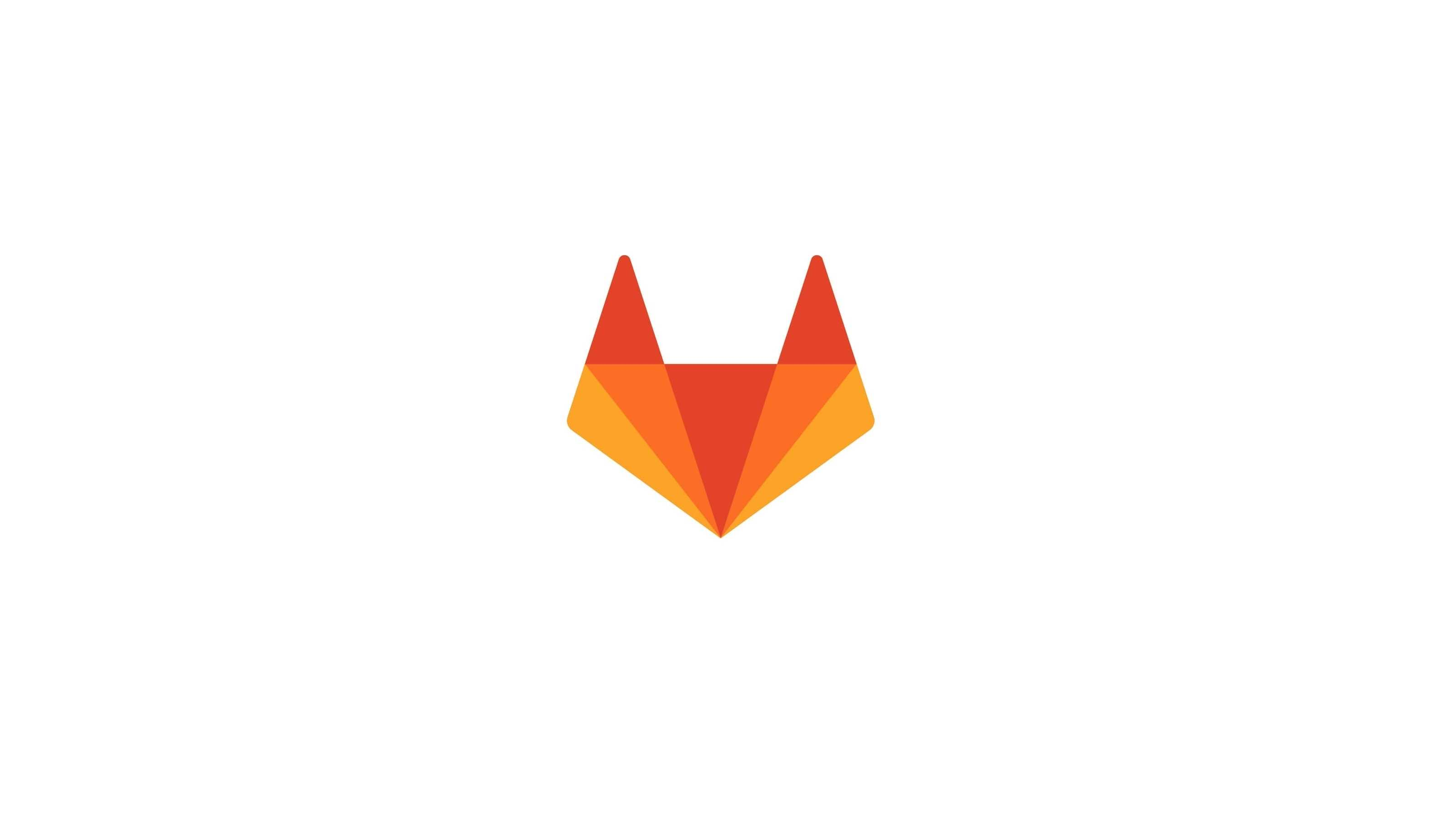 GitLab goes Serverless