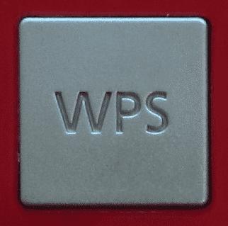 WPS-Taste