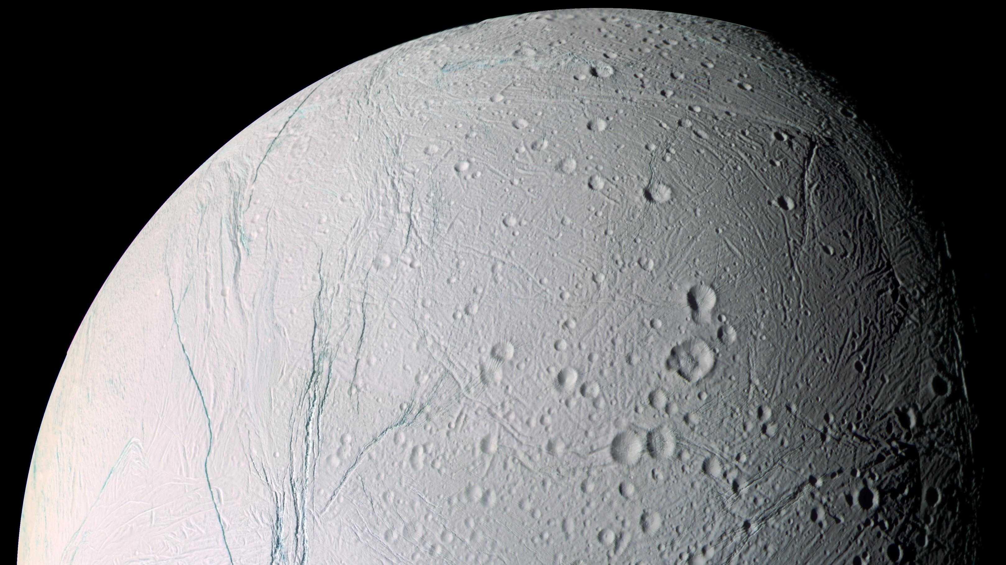 IAC 2018: Über eine Station am Mond zu den Eismonden