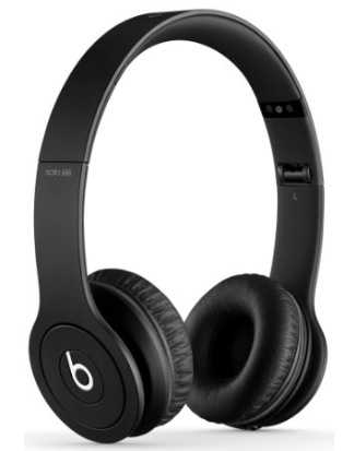 Mit dem Kopfhörer-Anbieter würde sich Apple auch einen Musikstreaming-Dienst ins Haus holen