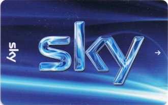 Im Blickpunkt: Skys aktuelle V14-Karte (NDS-Verschlüsselung) erlaubt ein Pairing mit dem Receiver.