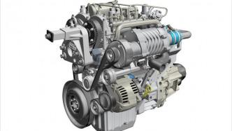 Renault: Abgas-Plan in den kommenden Wochen