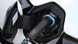 Staatliche Kaufzuschüsse für E-Autos wahrscheinlich