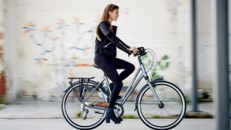Praktische Räder für den Alltag der Saison 2016