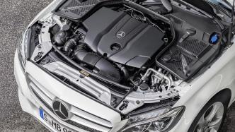 US-Autobesitzer verklagt Daimler wegen Manipulationsverdachts