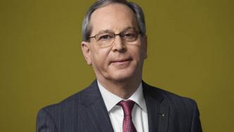 ADAC Meyer