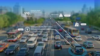 Daimler plant Joint-Venture für Kartendienst Here