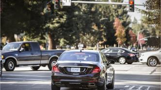 Union/SPD: selbstfahrende Autos in Städten testen