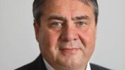 Gabriel ruft VW-Management zur Vernunft
