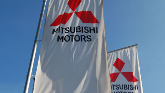 Mitsubishi, Nissan, Renault