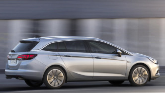 Neue Manipulations-Vorwürfe gegen Opel