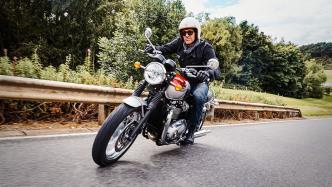 Geht es der deutschen Motorradbranche wirklich so gut?