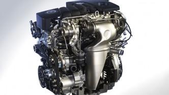 Irreführende Opel Zafira Diesel-Werbung verboten