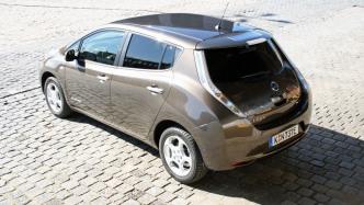 Elektroauto-Subventionen sollen bald kommen