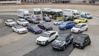 alternative Antriebe, Dieselmotor, Partikelfilter, Elektroautos, Brennstoffzellenantrieb