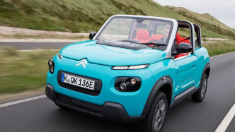EU genehmigt deutsche Elektroauto-Prämie