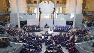 U-Ausschuss zu Abgasbetrug tagt ab Donnerstag