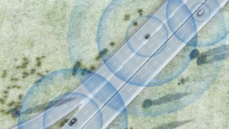 Volkswagen entwickelt vernetzte Autos mit LG