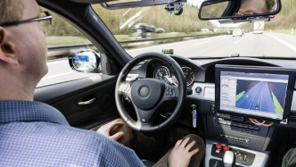 Einer der jüngsten Tesla-Unfälle doch ohne ?Autopilot?