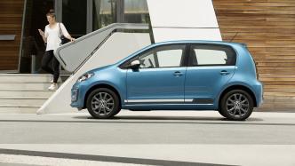 Bericht: plant Volkswagen Billigauto mit Tata?