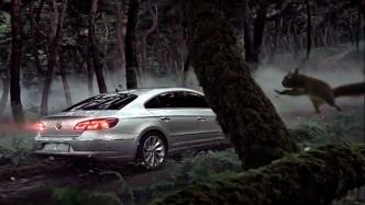 Verkaufsverbot für VW-Modelle in Südkorea