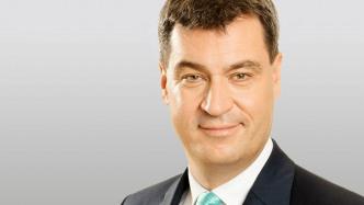 Bayern: Klage wegen Volkswagen-Abgasbetrug