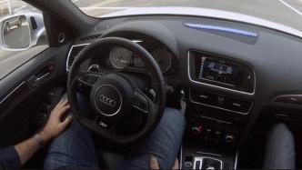 Singapur will selbstfahrende Taxis testen