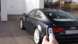 Sicherheitsforscher knacken VWs Funkschlüssel