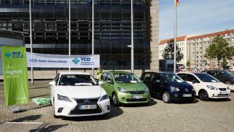 VCD Auto_Umweltliste