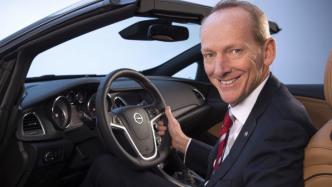 Kurzarbeit bei Opel wegen Brexit-Auswirkungen
