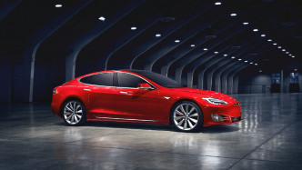 Tesla Motors, alternative Antriebe, Elektroautos