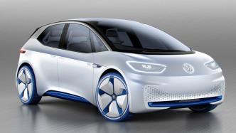 VW-Betriebsrat: E-Auto könnte 25.000 Jobs treffen
