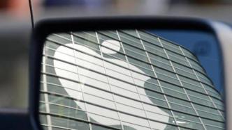Will Apple erst 2017 über Autoprojekt entscheiden?