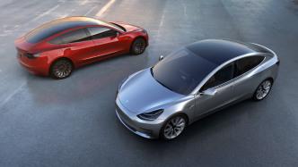 Hardware für autonomes Fahren in allen Teslas