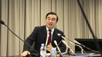 Nissan-Einstieg bei Konkurrenten Mitsubishi perfekt