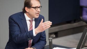ADAC fordert juristische Basis für VW-Musterklage